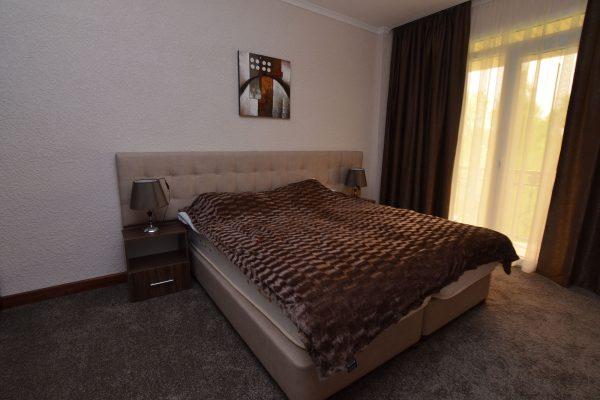 """Single Room (""""Standard+"""", 1 Room)"""